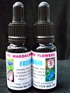 XA FREEDOM (15ml Magdalene Combination Essence)