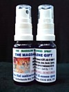 XB THE MAGDALENE GIFT (15ml Combination Spray)